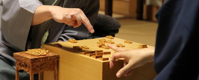 挑戦し続ける子供は、失敗を怖がらない。客観的視点がチャレンジ精神を育てる。【子供たちは将棋から何を学ぶのか】