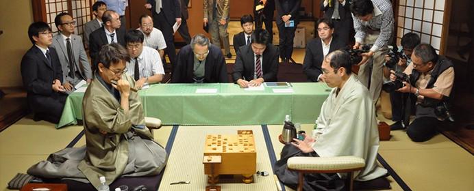 「俳句」と「将棋」の意外な共通点。日本の文化に込められた思いとは?【子供たちは将棋から何を学ぶのか】