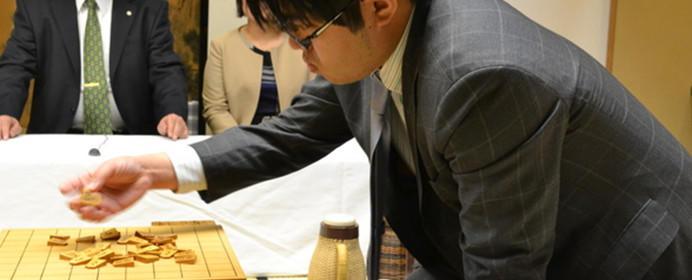「駒を仕舞う」という作法があらわす日本の心とは?【子供たちは将棋から何を学ぶのか】