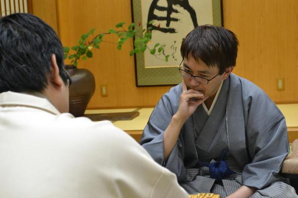 kyoiku10_03.jpg