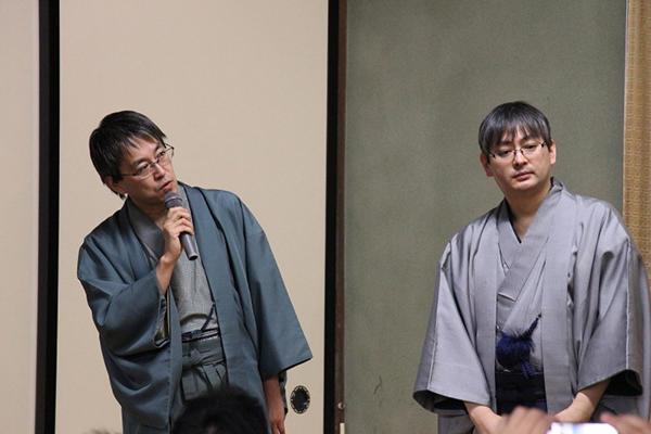 kyoiku11_01.jpg