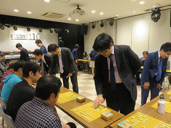 kyoiku11_02.jpg