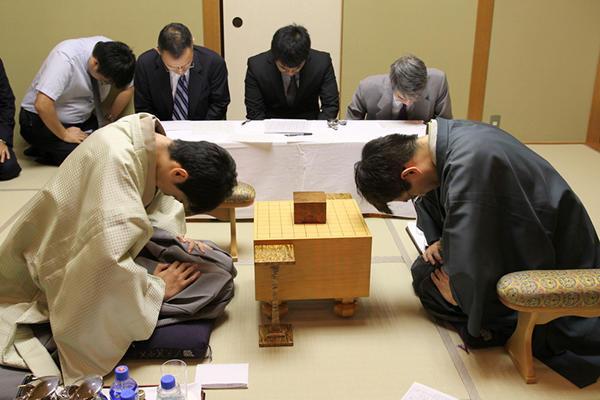 kyoiku12_01.jpg