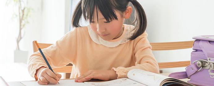 どうしてプロ棋士は直感力が優れているのか【子供たちは将棋から何を学ぶのか】