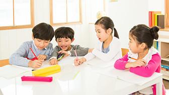 考え続けることで見えてくる世界とは【子供たちは将棋から何を学ぶのか】