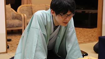 強さの秘密は詰将棋?考え続ける力を身につけることは将棋以外にも役にたつ【子供たちは将棋から何を学ぶのか】