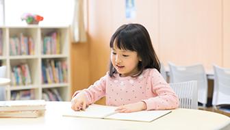 藤井四段と羽生三冠の共通点とは。自分を信じて考え続けることの大切さ【子供たちは将棋から何を学ぶのか】
