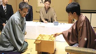 いつ将棋はゲームから教育へと変わるのか【子供たちは将棋から何を学ぶのか】