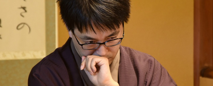 「闘争心はいらない」羽生三冠の考える最も理想的な指し方とは【子供たちは将棋から何を学ぶのか】