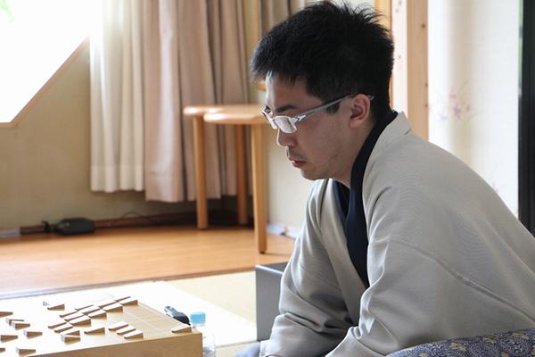 kyoiku23_2_01.jpg