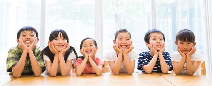 「手のない時には端歩を突け」将棋格言から学ぶ人生の教訓【子供たちは将棋から何を学ぶのか】