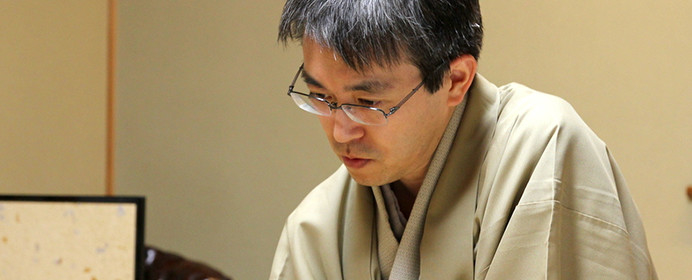 羽生三冠の語る「将棋は他力」 その意味とは?【子供たちは将棋から何を学ぶのか】