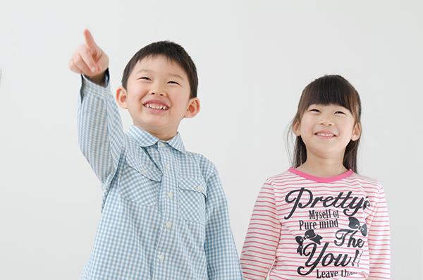 kyoiku25_01.jpg
