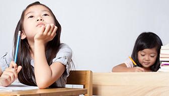 難しい詰将棋の問題を出された時に、子供はどのように対応するべきなのか?