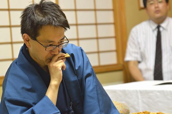 kyoiku29_02.jpg