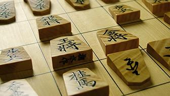 一番強い手が最善手というわけではない。曖昧さを求めるということ【将棋と教育】