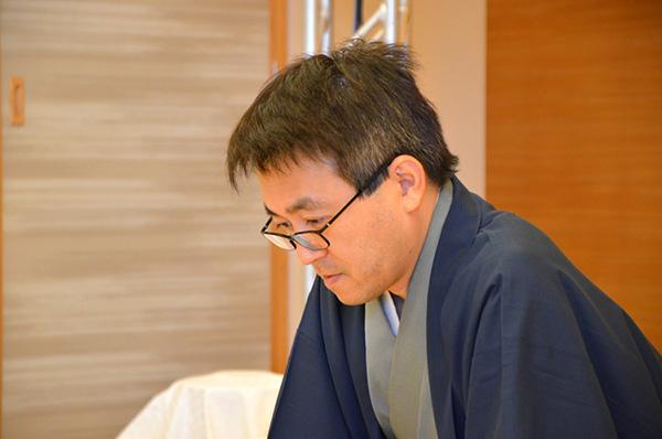 kyoiku34_01.jpg