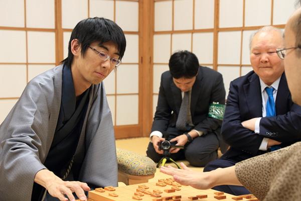 kyoiku36_02.jpg