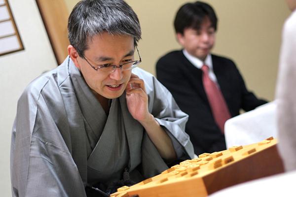 kyoiku37_02.jpg