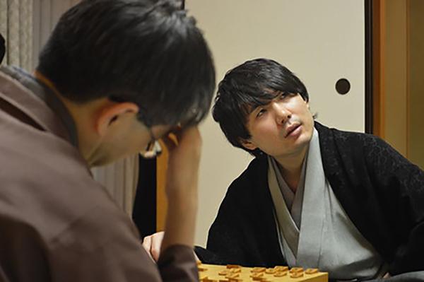 kyoiku39_02.jpg