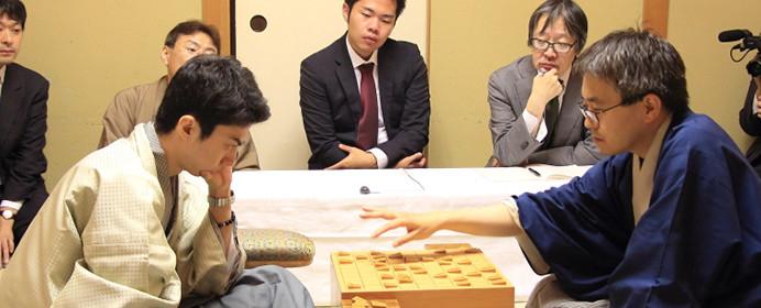 感想戦は実体験を通じた最大の勉強の場【将棋と教育】
