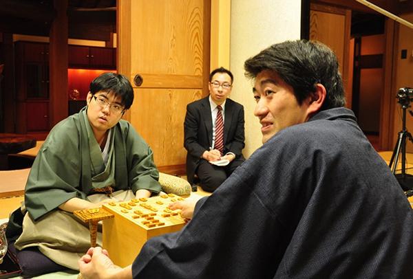 kyoiku40_01.jpg