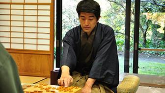 将棋を心理学的に考察。「良い将棋を指して勝ったのでないと満足しない」とはどういうこと?