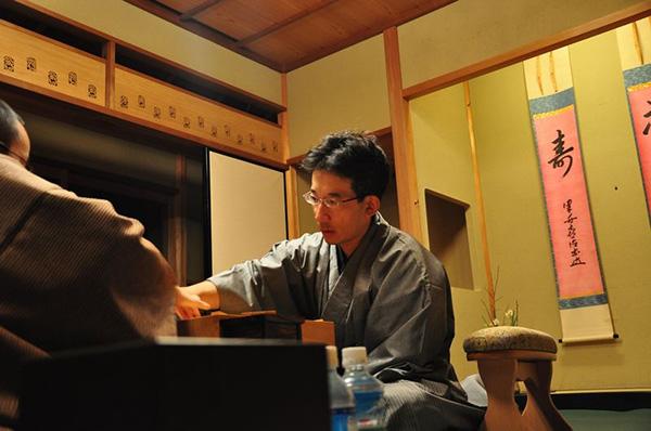 kyoiku41_02.jpg