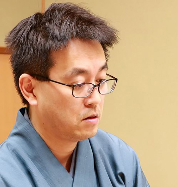 kyoiku43_01.jpg
