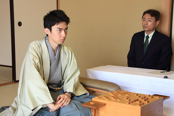 kyoiku44_01.jpg
