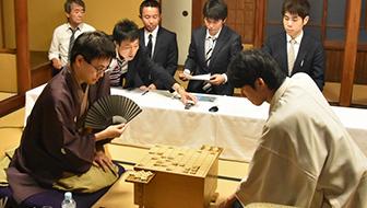 将棋が「教育」に変わる瞬間とは?【将棋と教育】