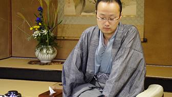 「待つ」ということをどう捉えるか。時間が自分のものであることを意識する大切さ【将棋と教育】