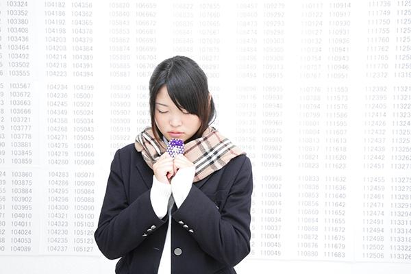 kyoiku47_03.jpg