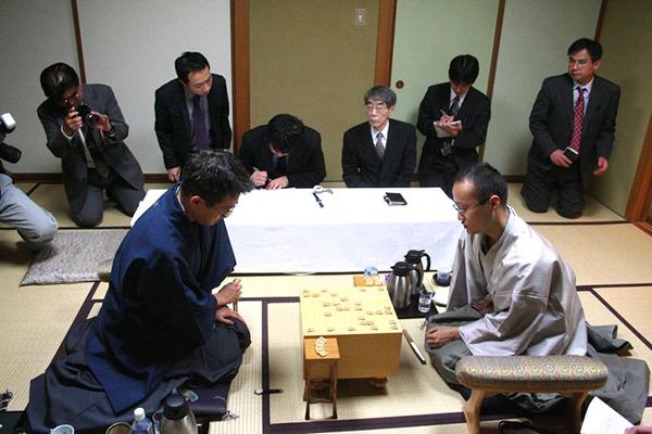 kyoiku50_01.jpg