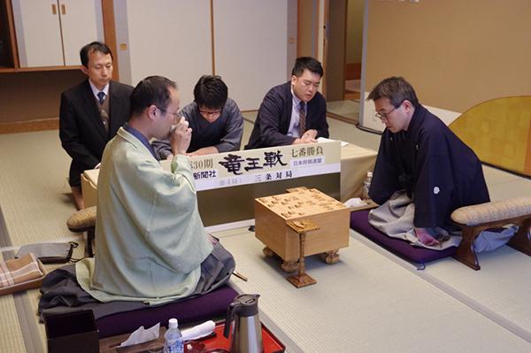 kyoiku50_02.jpg