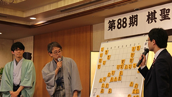 矢倉囲いを「立体的」と表現する柔軟な視点の大切さ【将棋と教育】