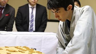 「将棋を観て楽しむ」ということの大切さ【将棋と教育】