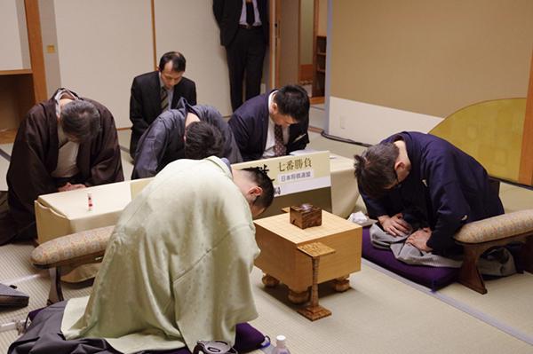 kyoiku53_02.jpg
