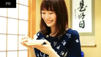 「つい最近まで反抗期だったんです」将棋一家の塚田恵梨花女流1級に聞く、両親への想い