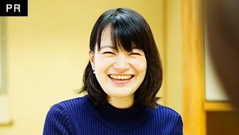 「夫婦であり、将棋仲間でもある」上田初美女流四段が語る、棋士夫婦の日常