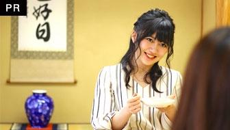 プロになって10年。香川愛生女流三段が考える「次の一手を読むために大切なこと」とは?