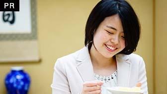 奨励会を退会したきっかけは?―加藤桃子女流三段が語る、今の気持ち【女流棋士とデザート】