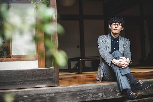 ローソン×斎藤慎太郎八段