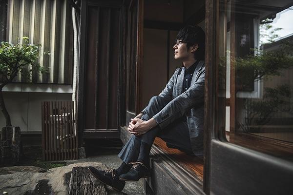 ローソン×斎藤慎太郎八段04
