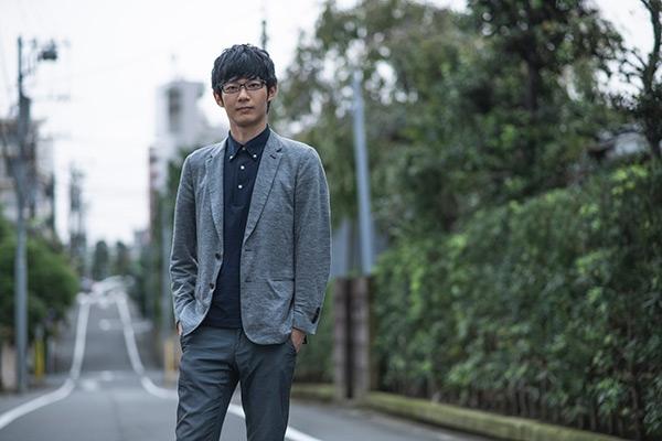 ローソン×斎藤慎太郎八段09