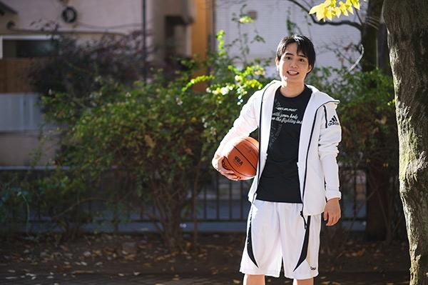 ローソン×佐々木勇気七段03
