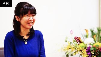 「負けてばかりじゃいられない」伊藤沙恵女流二段、初タイトルへの強い想い【女流棋士とデザート】