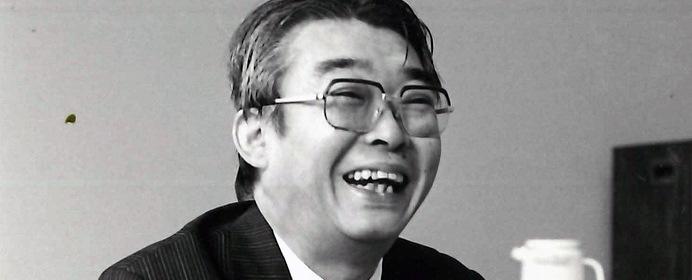 前田九段の〝お目を拝借〞第10手「偽造されたファンの声」