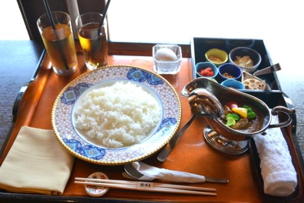meal01_dsc_0171.jpg