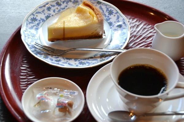 meal03_dsc_0278.jpg